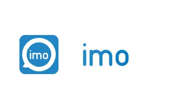 ايمو ايفون تحميل برابط مباشر 2020 Tech Company Logos Company Logo Vimeo Logo