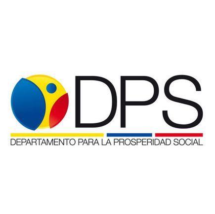 Programas de Desarrollo y Paz