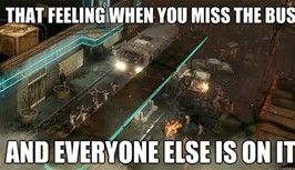 Funny Cod Zombie Memes : Cod zombies memes bing images fallout pinterest cod memes