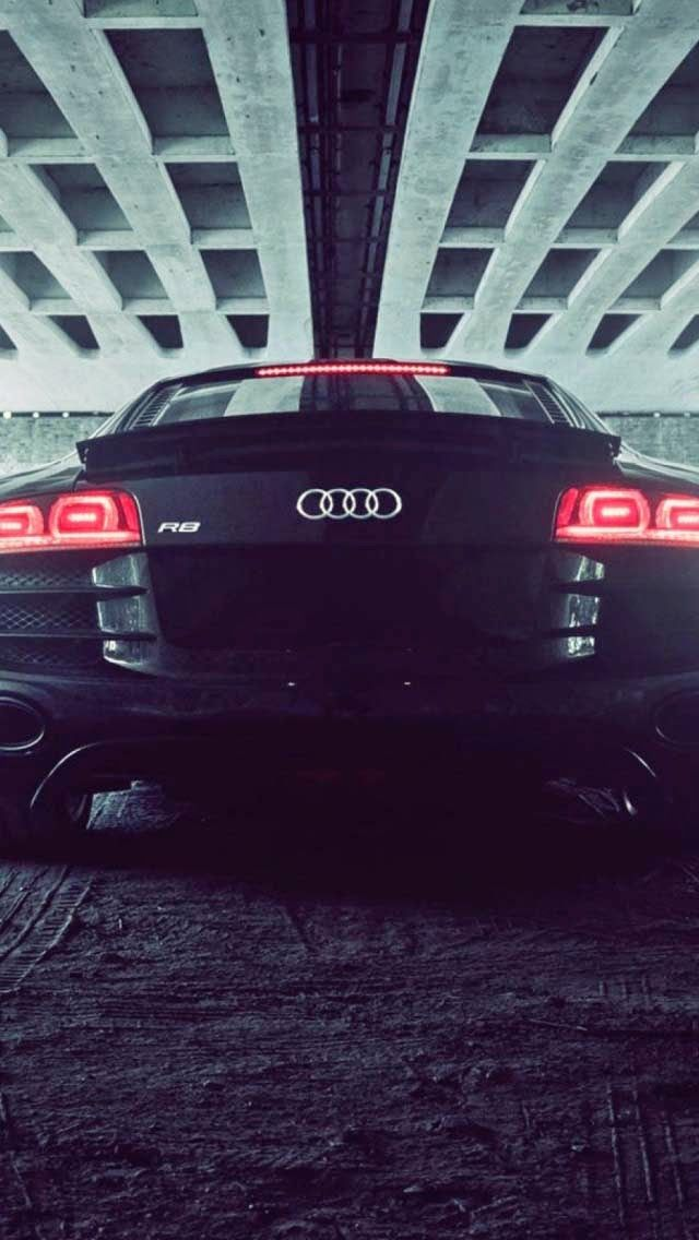 60 Hd Iphone 5 Wallpapers Dezignhd Source Of Daily Inspirations Car Iphone Wallpaper Audi Black Audi Black audi car wallpaper pictures