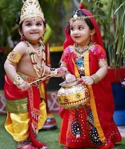 Radha Krishna Serial Baby Images Hd Baby Viewer Lord krishna radha krishna images dp for whatsapp facebook. radha krishna serial baby images hd