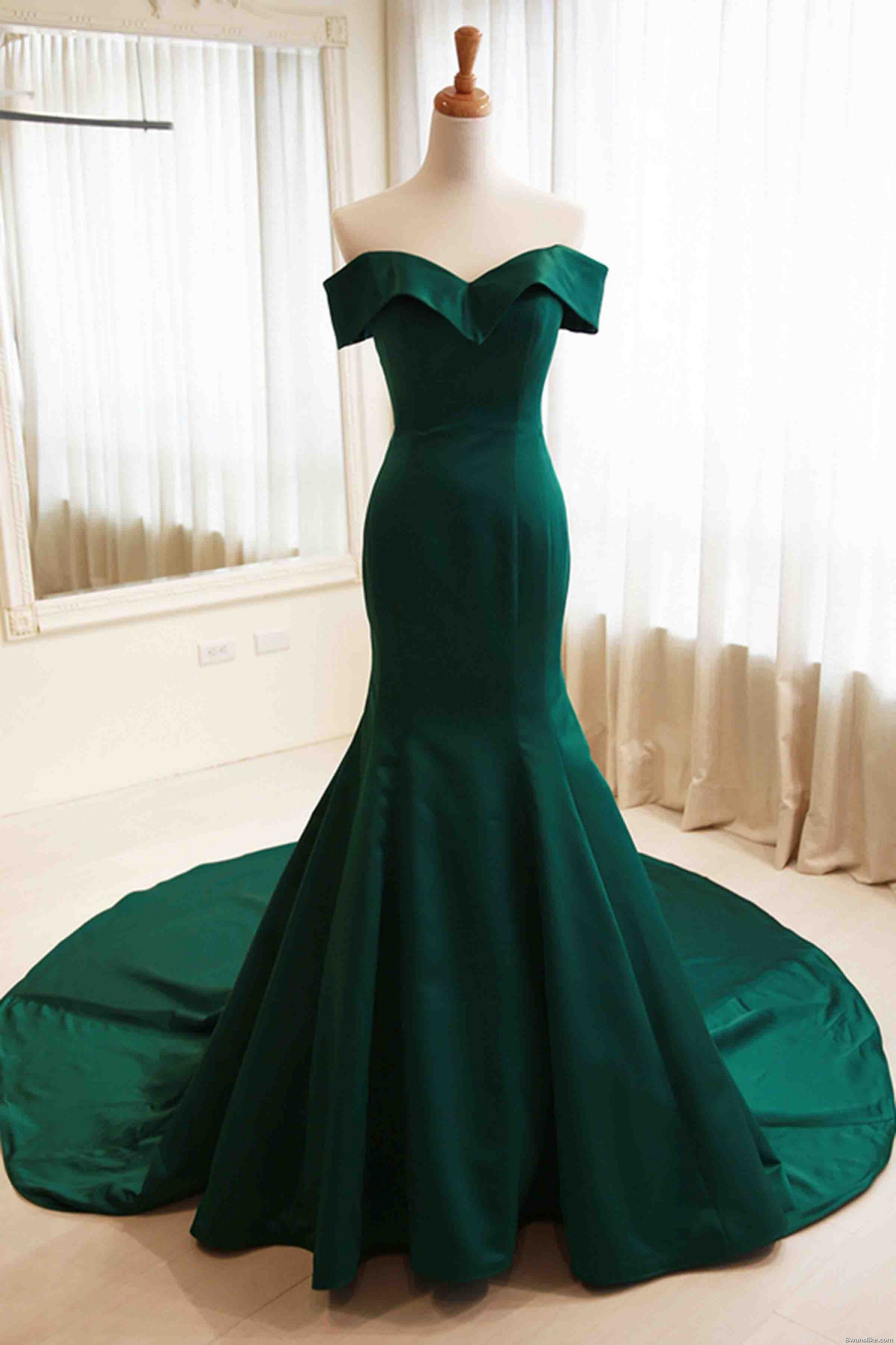 Love Prom Dresses 2018 Lace Evening Dresses Party Cocktail Night