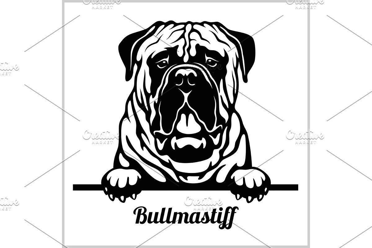 puppy illustration wallpaper #puppy #illustration #puppy * puppy illustration | puppy illustration cute | puppy illustration character design | puppy illustration simple | puppy illustration art | puppy illustration wallpaper