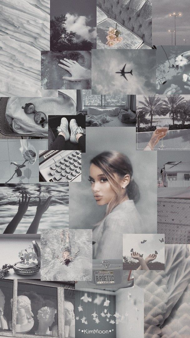 wallpaper ariana grande | ♡ | Wallpaper in 2019 | Fondos ...