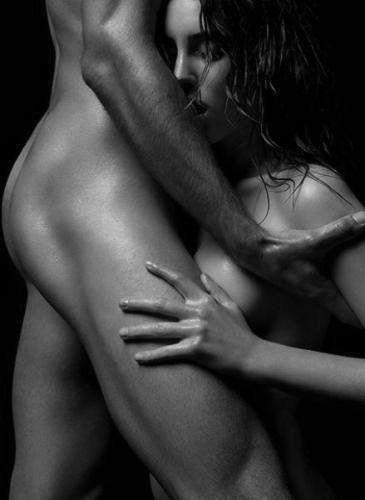 erotische ideen für paare erotik fa