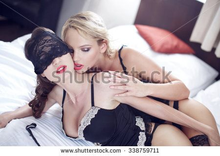 Nude couples in bed hd