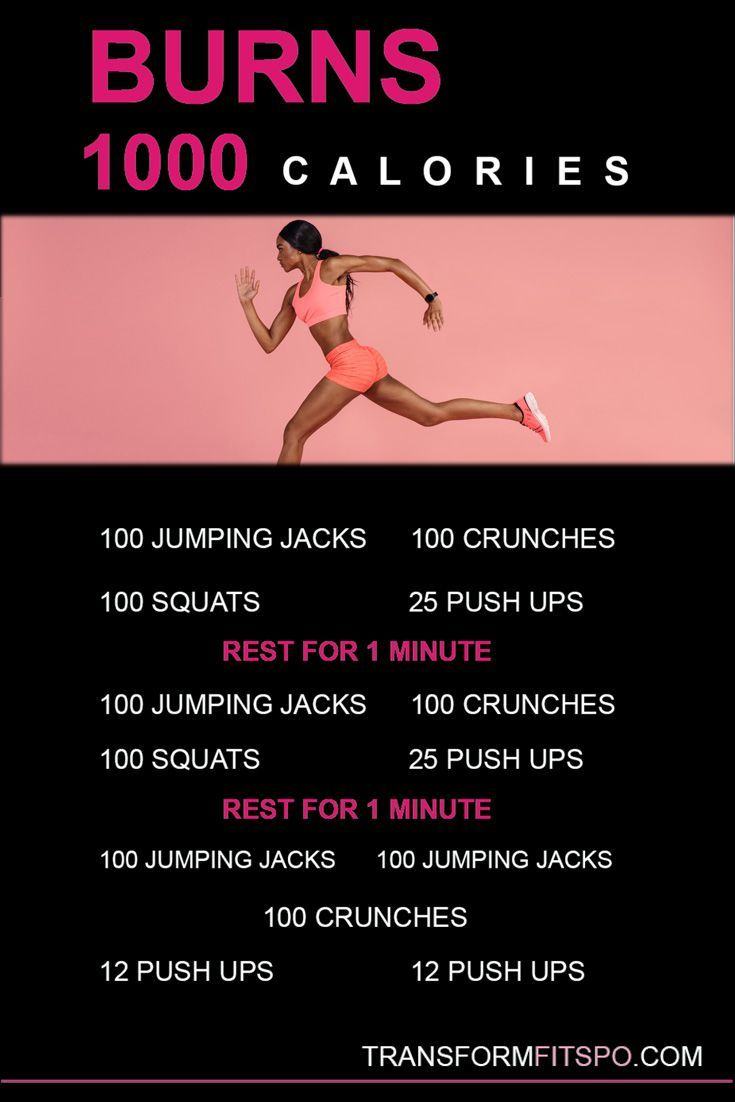#calorieburn #workoutsforwomen #femalefitness #loseweightquickly #beautifulbody Want to burn calorie...