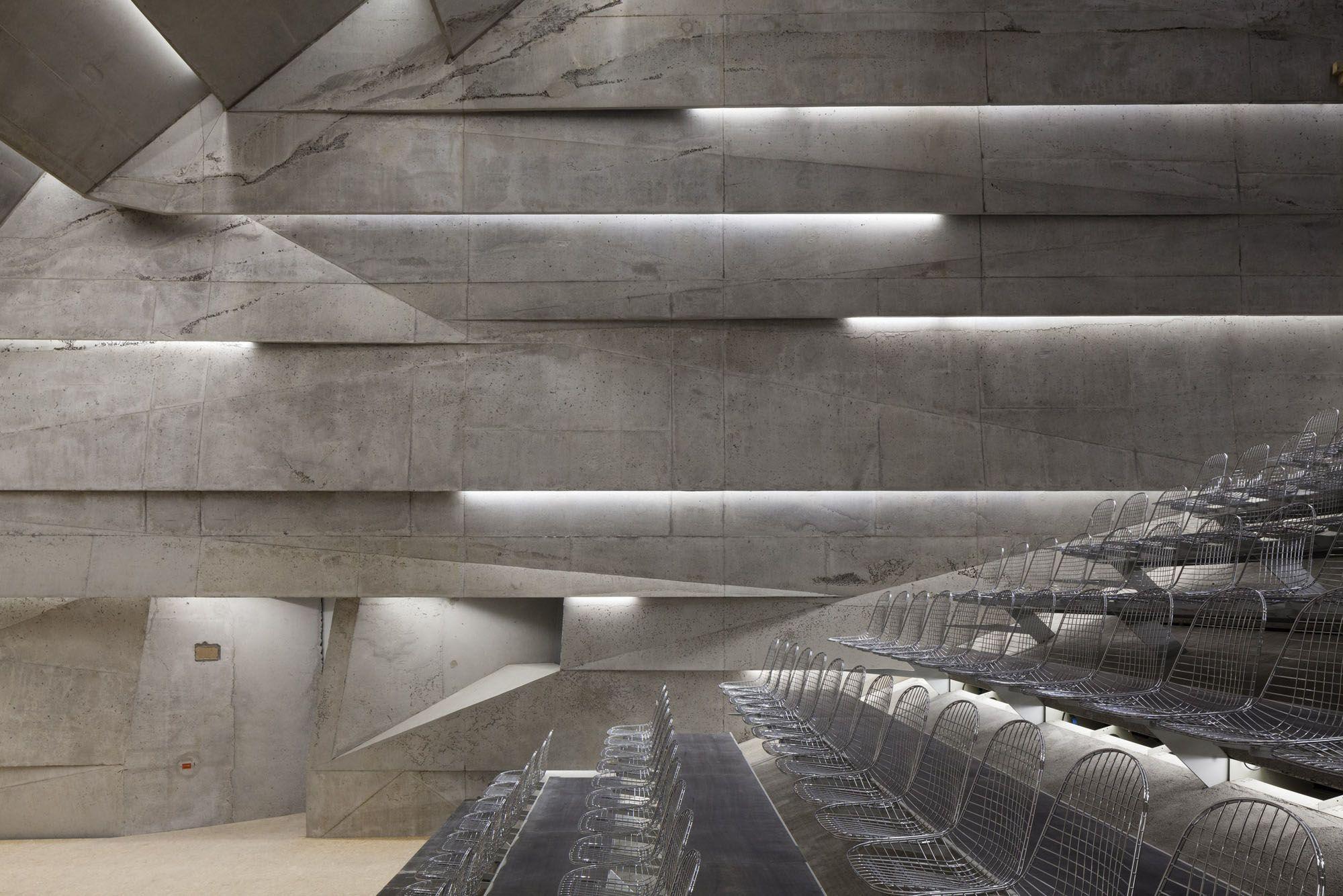 sala-concertos-blaibach-peter-haimerl-architektur (10)