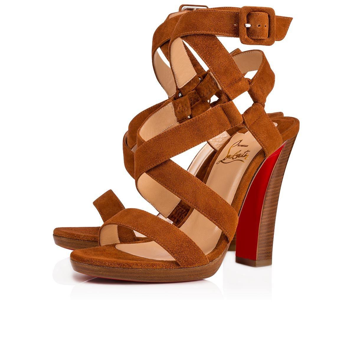 b36b23c648cc CHRISTIAN LOUBOUTIN Corsini.  christianlouboutin  shoes ...