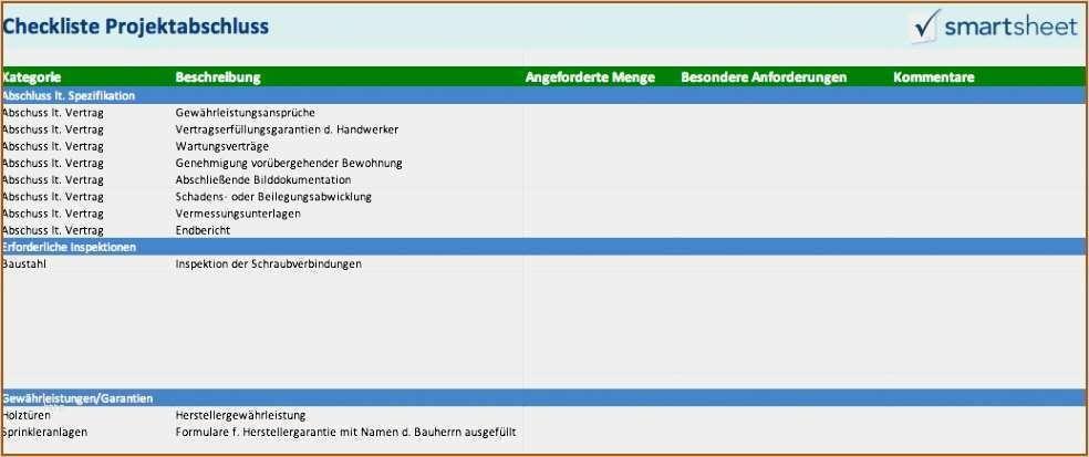 Kostenlose Excel Vorlage Lager Hanseatic Business School 13