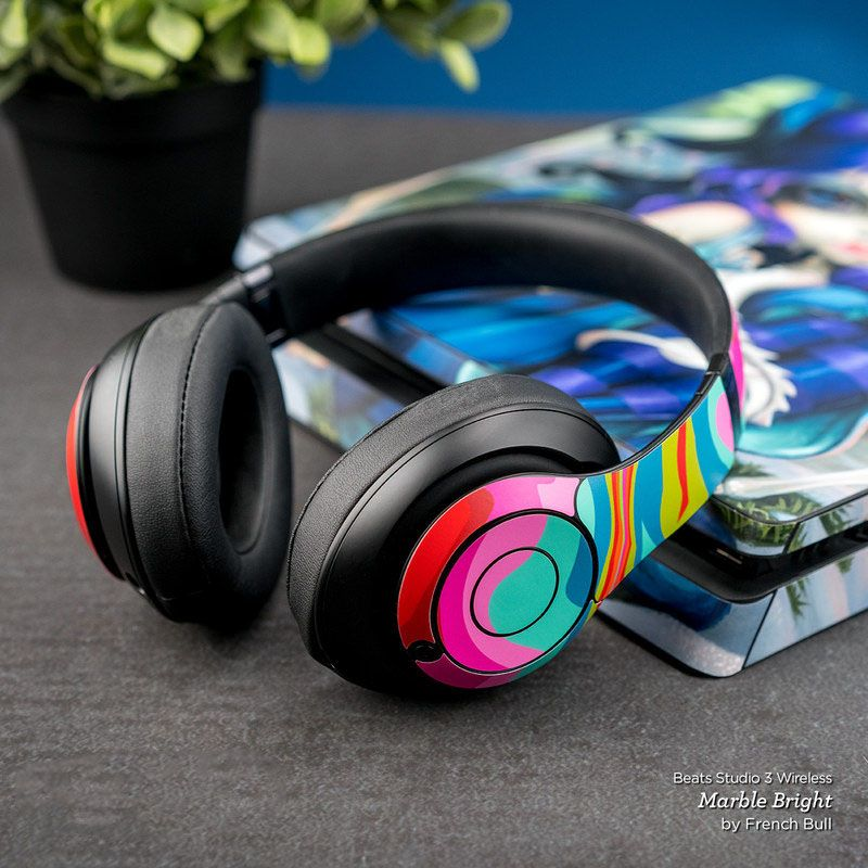 Pin by iStyles on New Product Platforms | In ear headphones