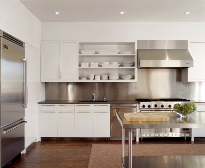 Küchenschränke kaufen und die Küche auf die bestmögliche Weise - küchen kaufen ikea