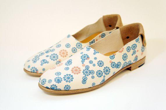 靴 工房 幹 -miki-  ryota yamada