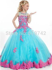 2f3894c6c25 Barbie Prinzessin