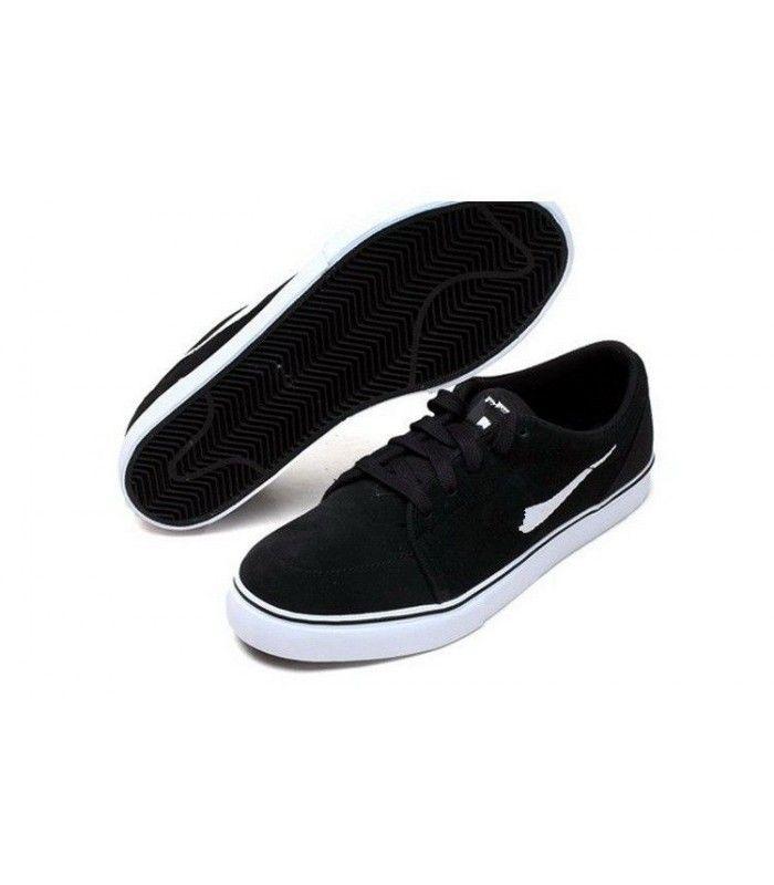 tornillo Dispersión Importancia  TENIS TIPO SKATE HOMBRE NIKE | Vans old skool sneaker, Vans sneaker,  Sneakers