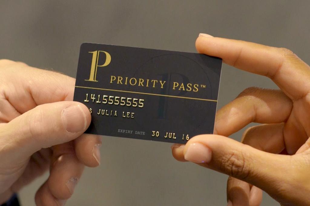 81b8c325de40ae0983196f718e0c8c5a - How To Get Priority Pass With American Express Platinum