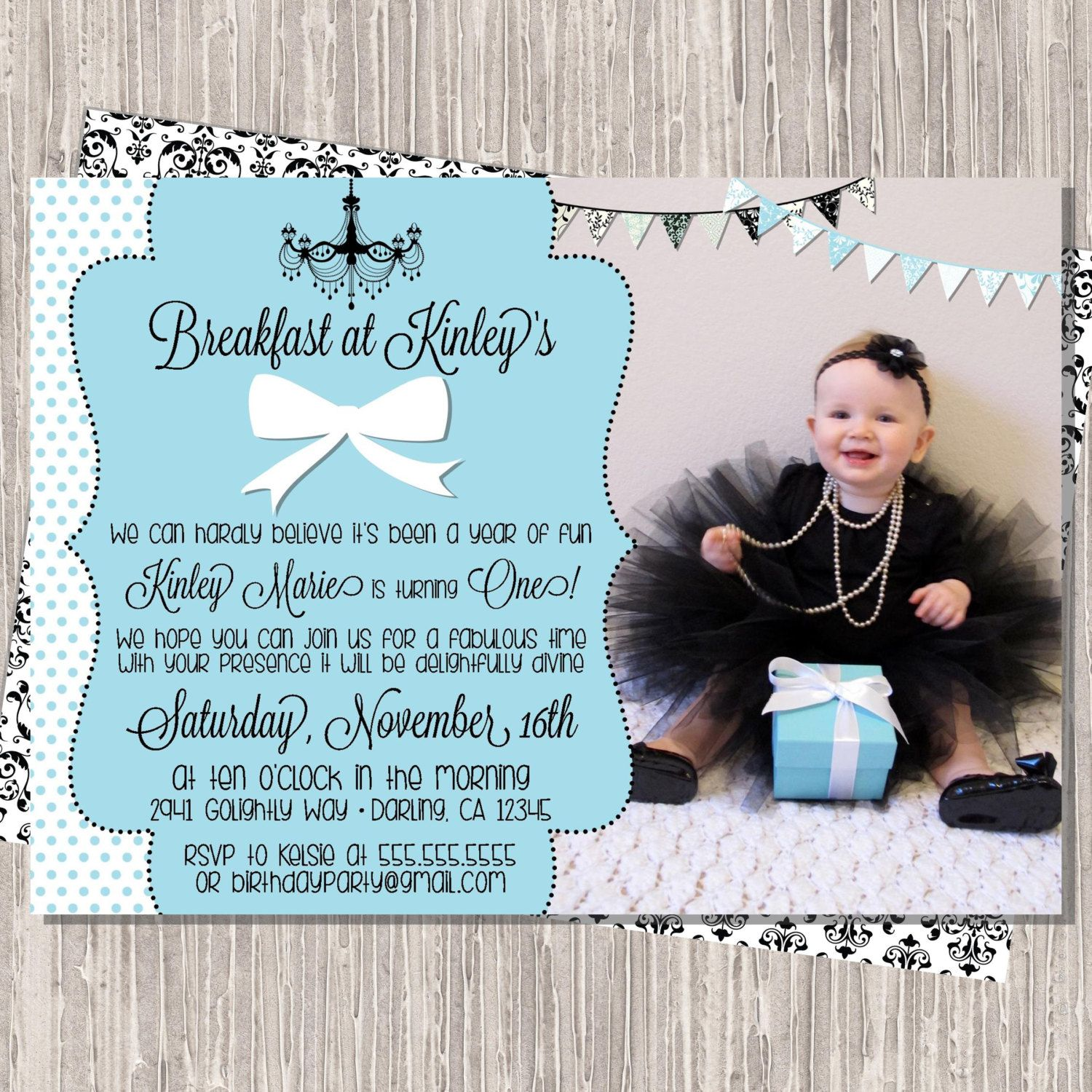 I really like this! | Abigail\'s 1st Birthday | Pinterest | Printing ...