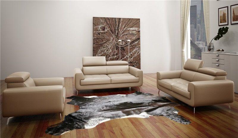 Meubles Ca De Lacroix Design Sofa Set Designs Sofa Set Sofa Design