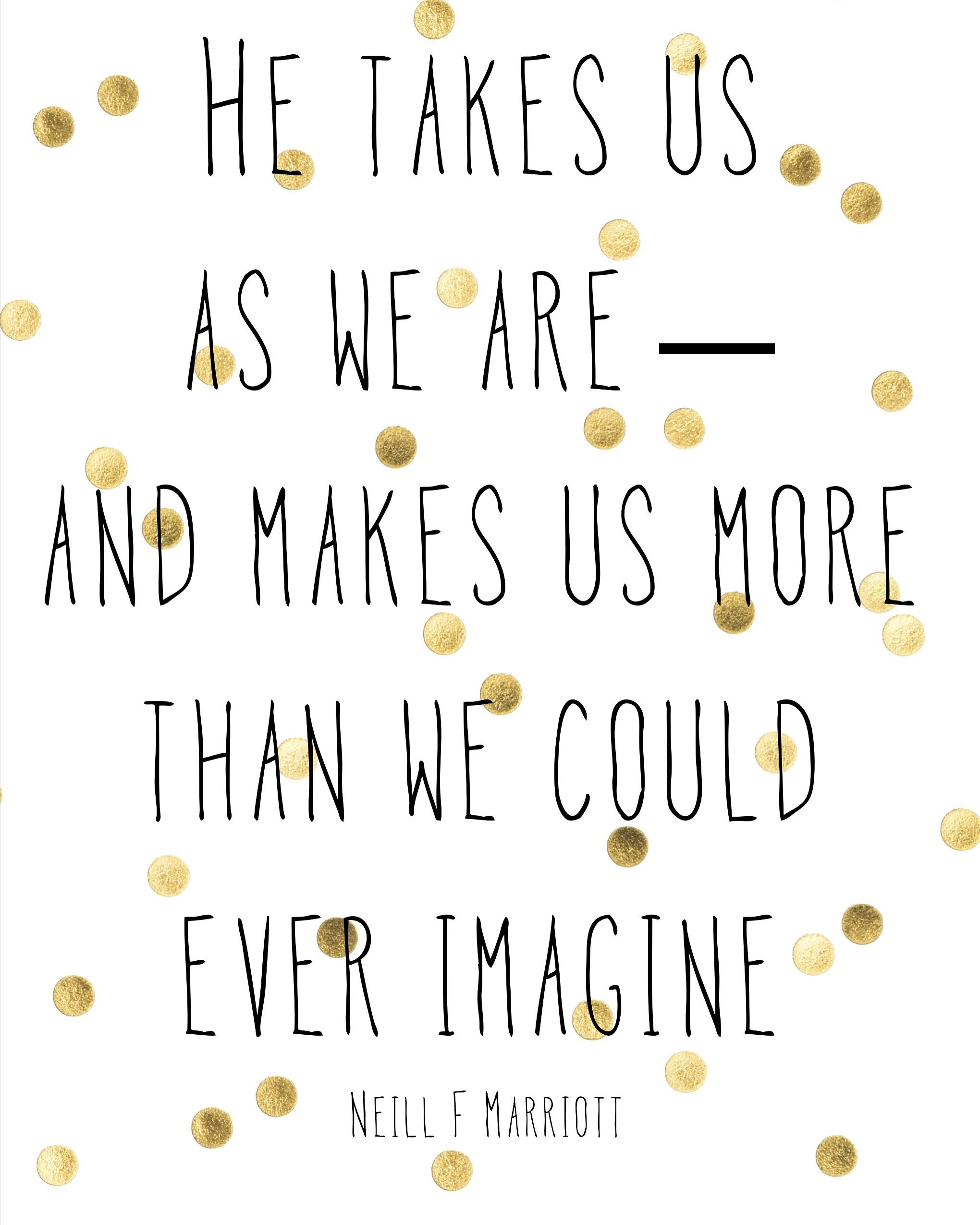 General Love Quotes Lds General Conference October 2015  Quotes I Love  Pinterest