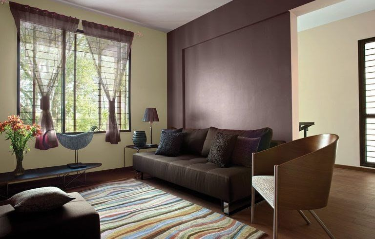 10 Asian Paints Colour Combination for Indian Homes -- Our ...