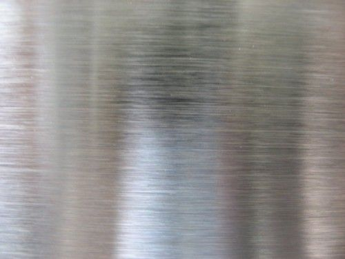 stainless steel texture - Google Search