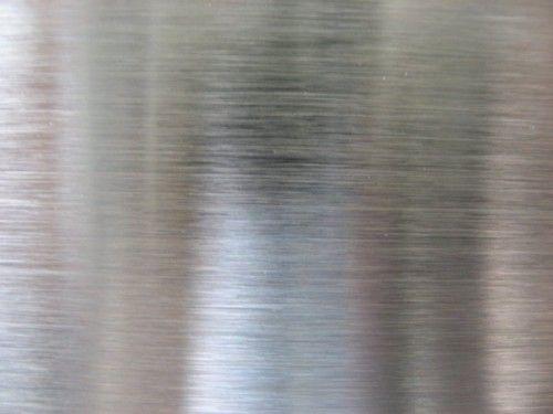 chrome metal wallpaper hd - photo #21