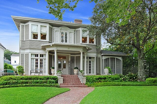 Homes For Sale In New Orleans New Orleans East Homes For Sale