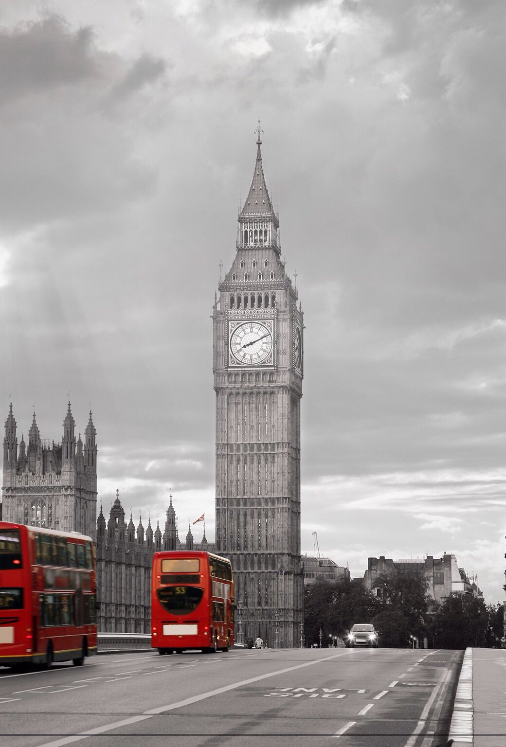 Cool background london wallpaper big ben london
