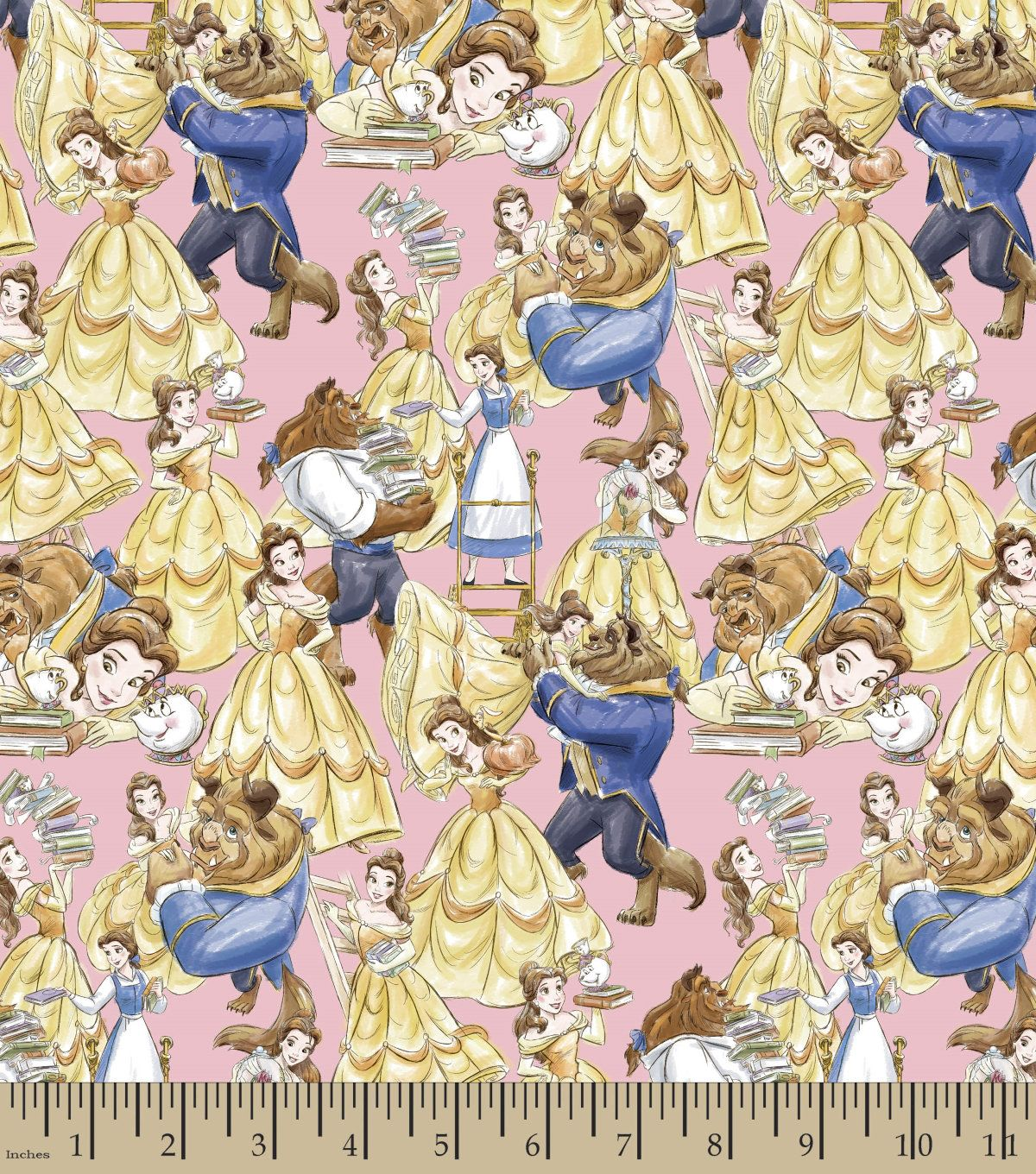36++ Arts and crafts fabric by the yard ideas