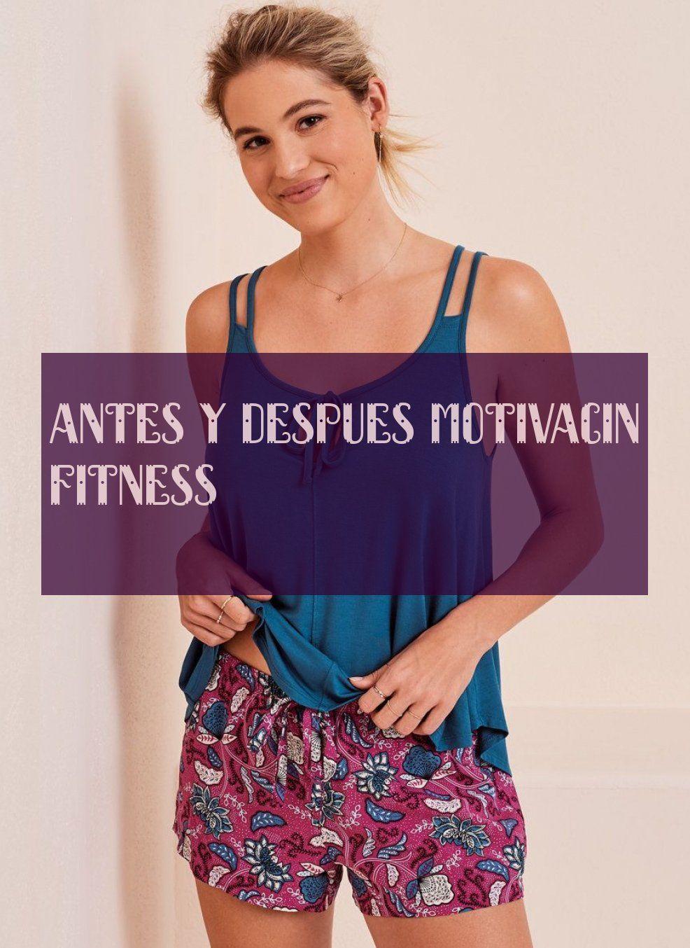 Antes Y Despues motivacin fitness #Antes #Despues #motivacin #fitness