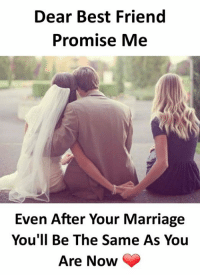 Via Me Me Dear Best Friend Best Friend Meme Funny Dating Memes
