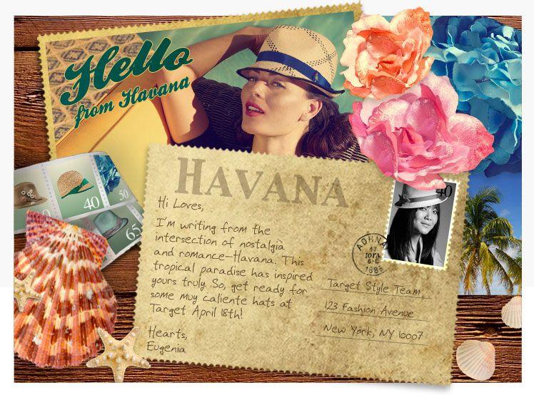Pin By Debbie Peal On Havana Nights Havana Nights Party Havana