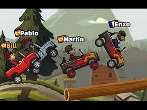 juego de nios de carreras de carros videos para nios y juegos hd