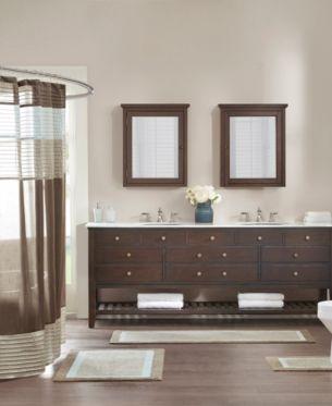 Madison Home Usa Amherst 24 X 60 Bath Rug Bedding Bath Rugs Rugs Mats Home