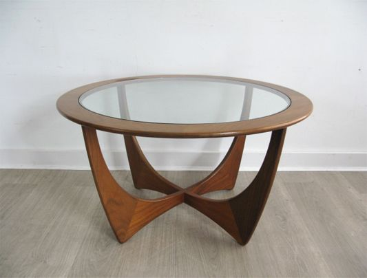 60s Coffee Table With Draws Google Search Coffee Table Coffee