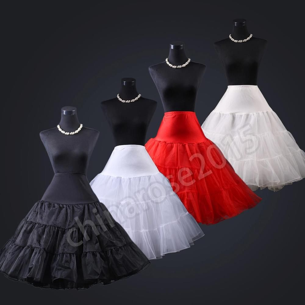 c623677925 US $16.98 New without tags in Clothing, Shoes & Accessories, Wedding &…