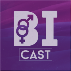 Bisexuality erasure