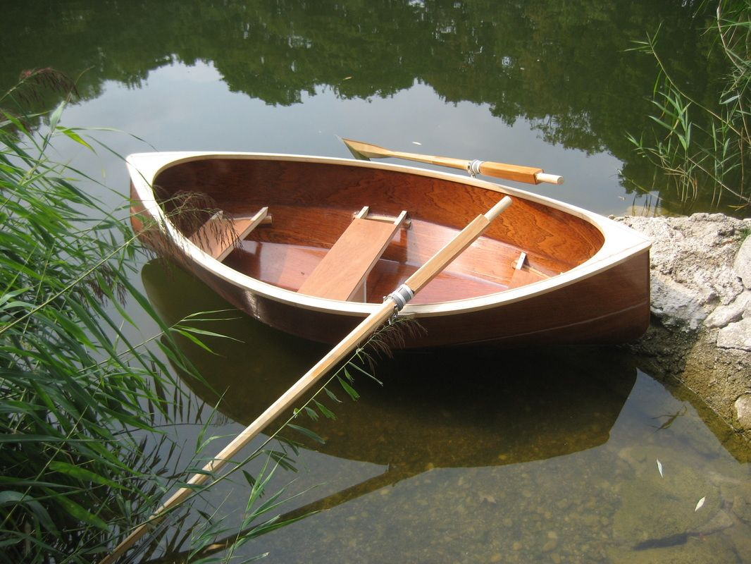 One Sheet Boats Boat Plans Boat Building Plywood Boat Plans