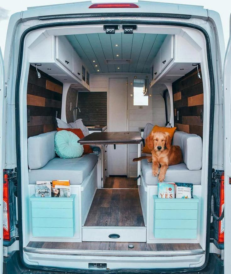 Photo of I want this enchanting van life budget #vanlifebudget