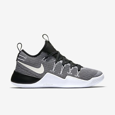 Nike Hypershift (Team) Women's Basketball Shoe (7) - $100 http:/