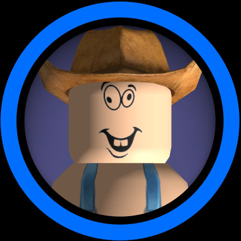 Roblox Meme Profile Picture Albert On Twitter In 2020 Flamingo Pictures Funny Photo Memes Funny Flamingo