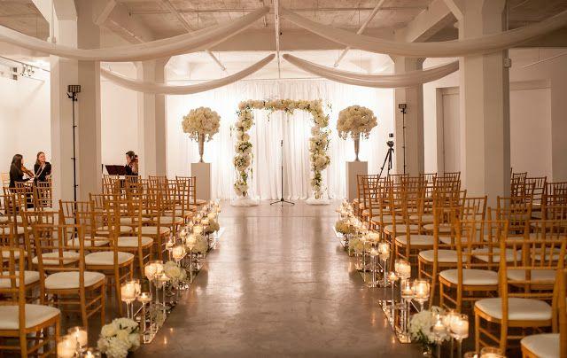 Rustic Wedding Venues Illinois The Morton Arboretum Lisle Il