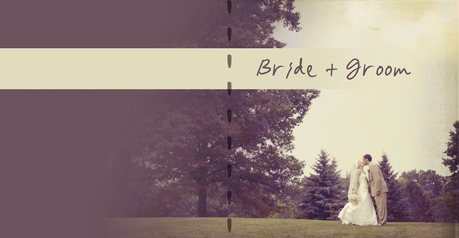Wedding Album Cover | Album Covers | Pinterest | More Album design ...
