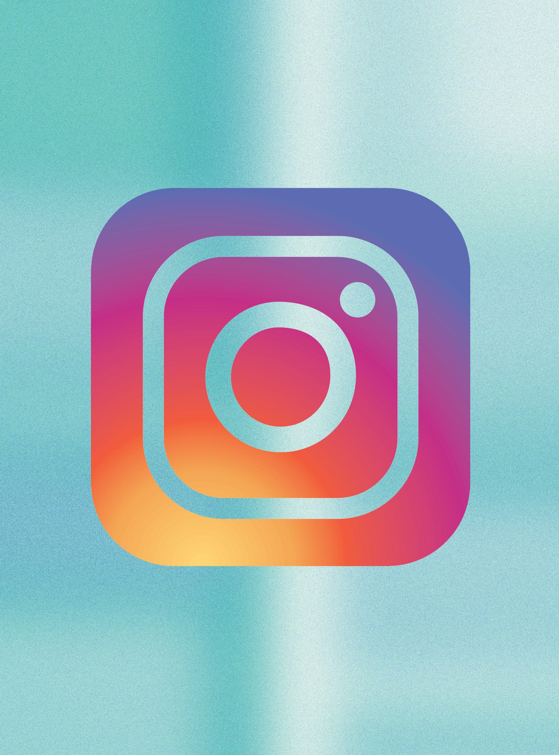 Инстаграм как закрыть одно фото от всех