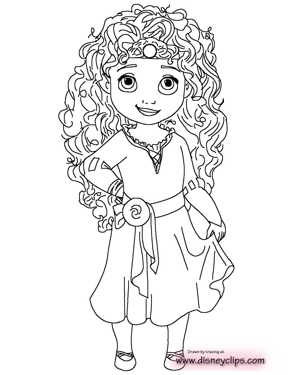 Ariel Princess Coloring Page In 2020 Disney Coloring Pages Disney Princess Coloring Pages Disney Princess Colors