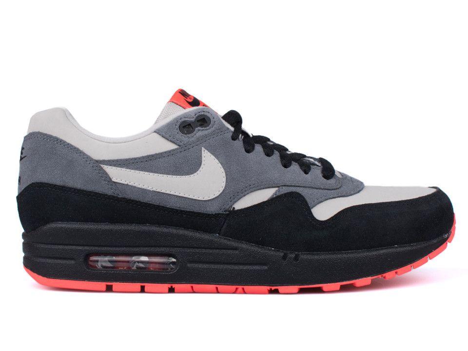 Air Max 1 LTR   Air max, Nike air max, Air max 1
