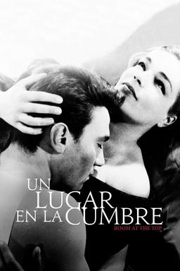 Filmin La Cumbre Peliculas Novelas