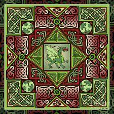 Celtic Mandala - Google Search