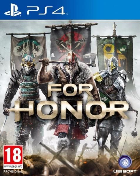 Juego Ps4 For Honor Ps4 Games List Pinterest Ps4 Juegos