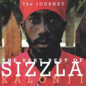 The Journey - The Very Best Of Sizzla Kalonji: Sizzla: MP3 Downloads